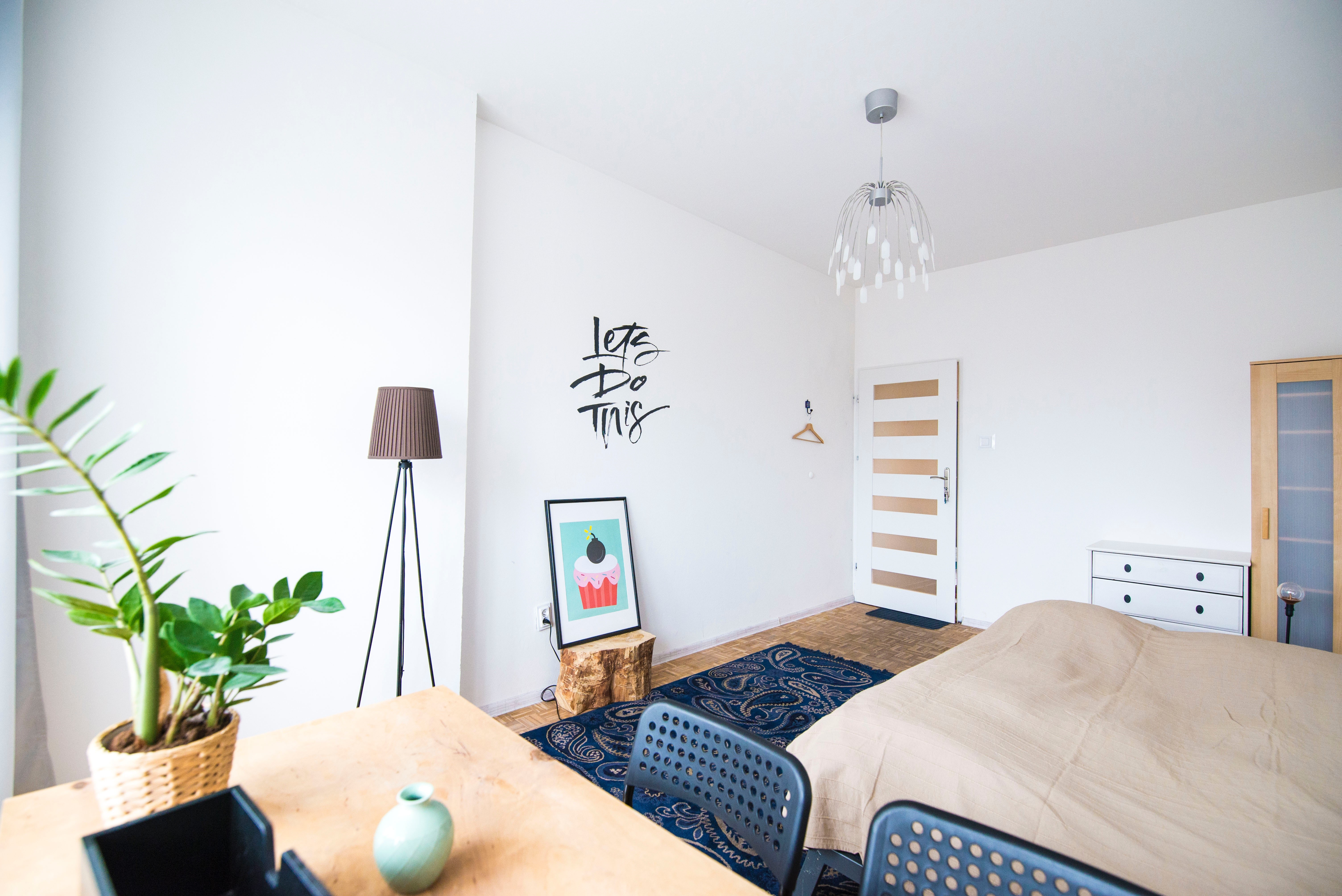 Investing In Micro Apartments In Germany